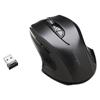 ergonomic mice and ergonomic keyboard: Kensington® MP230L Performance Mouse