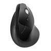 Kensington Kensington® Pro Fit® Ergo Vertical Wireless Mouse KMW 75501