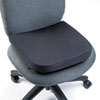 chairs & sofas: Kensington® Memory Foam Seat Rest