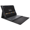 Notebook PDA Mobile Computing Accessories Cases: Kensington® KeyFolio Fit™