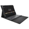 ipad accessory: Kensington® KeyFolio Fit™