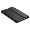 Kensington Kensington® Universal Case for Tablets KMW 97328