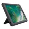 "ipad accessory: Kensington® BlackBelt™ Rugged Case for 9.7"" iPad"