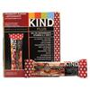 Kind KIND Plus Nutrition Boost Bars KND 17211