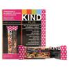 Kind KIND Plus Nutrition Boost Bars KND 17221