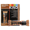 Kind KIND Healthy Snacks Bars KND17256