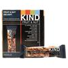 Kind KIND Fruit and Nut Bars KND 17824