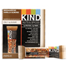 Kind KIND Nuts and Spices Bar KND 17850