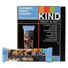 Kind KIND Fruit and Nut Bars KND 18039