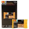 Kind KIND Healthy Grains Bars KND 18080