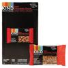 Kind KIND Healthy Grains Bars KND 18082