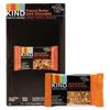 Kind KIND Healthy Grains Bars KND 18083