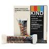 Kind KIND Fruit and Nut Bars KND 19987