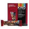 Kind KIND Fruit and Nut Bars KND 19989