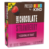Kind KIND Pressed™ by KIND Bars KND 25968