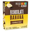 Kind KIND Pressed™ by KIND Bars KND 25973