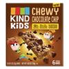 Kind KIND Kids Bars KND 25987