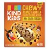 Kind KIND Kids Bars KND 25988