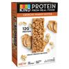 Kind KIND Protein Bars KND 26026