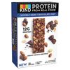 Kind KIND Protein Bars KND 26036