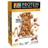 Kind KIND Protein Bars KND 26041