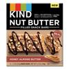 Kind KIND Nut Butter Filled Snack Bars KND 26289
