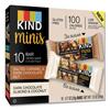 Kind KIND Minis KND 26678