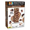 Kind KIND Protein Bars KND 26832
