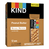 Kind KIND Nuts and Spices Bar KND 27742