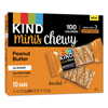 Kind KIND Minis Chewy KND 27895