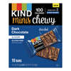 Kind KIND Minis Chewy KND 27896