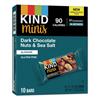 Kind KIND Minis KND 27959