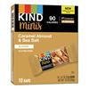 Kind KIND Minis KND 27960