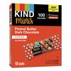 Kind KIND Minis KND 27961