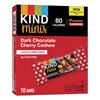 Kind KIND Minis KND 27962