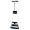 Floor Care Equipment: Koblenz - P-4000 Shampoo Polisher