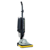Vacuums: Koblenz - U-80DC Upright Vacuum Cleaner with Dirt Cup
