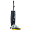 Vacuums: Koblenz - U-80 Upright Vacuum Cleaner
