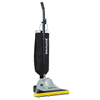 Vacuums: Koblenz - U-90 Wide Area Upright Vacuum Cleaner