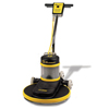 Floor Care Equipment: Koblenz - B-1500-FC High Speed Industrial Floor Machine With Dust Control