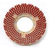 Ring Panel Link Filters Economy: Koblenz - Bristled Pad Drive Holder