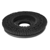 Ring Panel Link Filters Economy: Koblenz - Carpet Brush