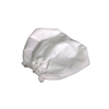 Floor Care Equipment: Koblenz - Disposable Bags for Dust Control Burnisher