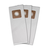 Vacuums: Koblenz - Clean Air Disposable Filter Bags