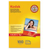Kodak Kodak Premium Photo Paper KOD 1034388