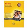 Kodak Kodak Ultra Premium Photo Paper KOD 8366353