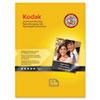 Kodak Kodak Ultra Premium Photo Paper KOD8777757