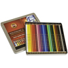 Chartpak Koh-I-Noor Polycolor Drawing Pencils KOH FA381824OT