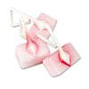 Air Freshener & Odor: Krystal™ Toilet Bowl Para Deodorizer Block