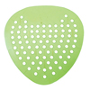Air Freshener & Odor: Gem Urinal Screens